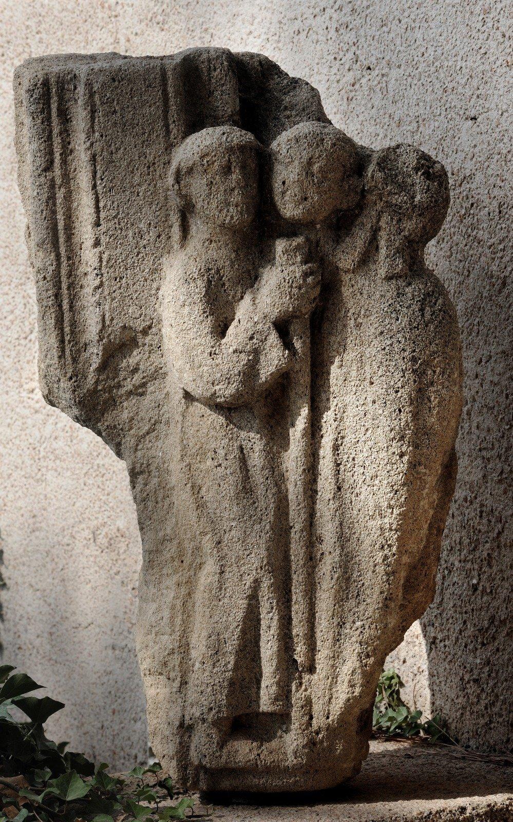 Sculpt Barj 2
