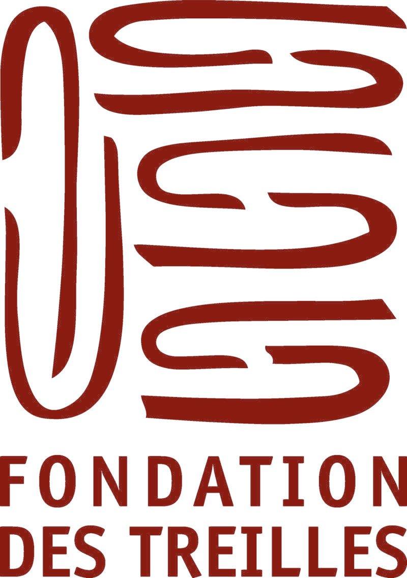 Logo Fondation des Treilles
